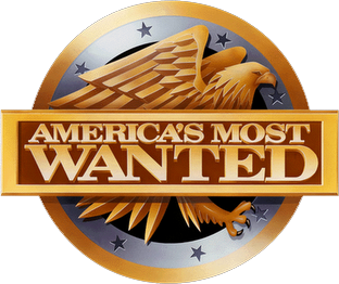 Americas-most-wanted.png