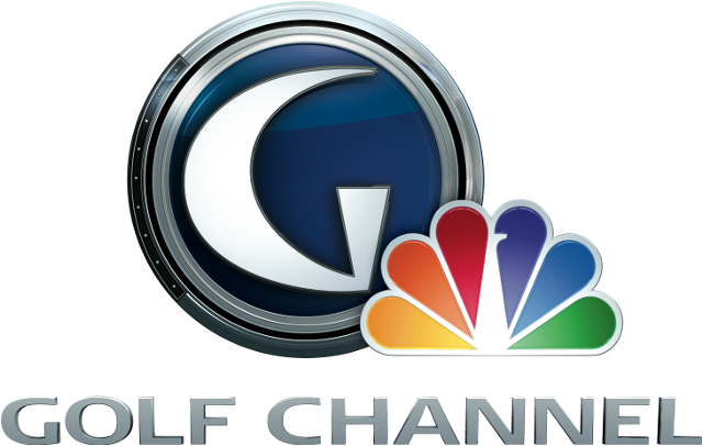 Golf Channel logo 2011.png