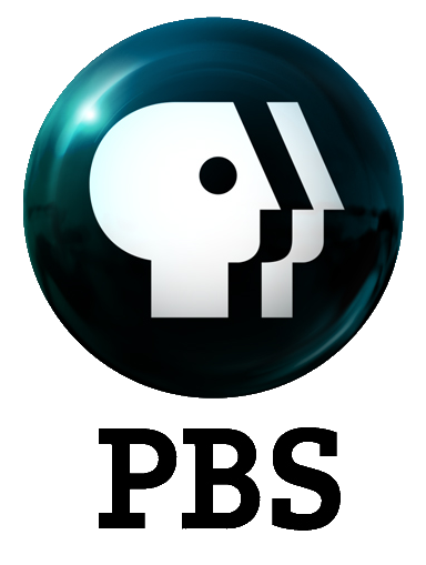 PBS_2009_logo_vertical.png