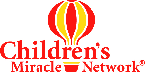 childrens_miracle_network_logo.jpg