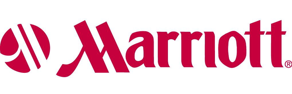 Marriott-Logo-EPS-vector-image-e1443027436334.png