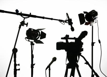 Video-Equipment.jpg