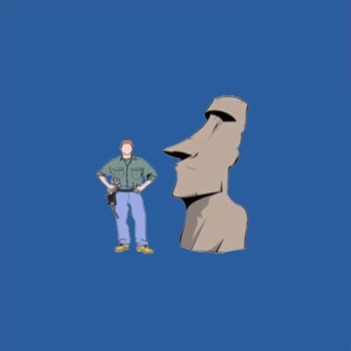 Machine saver - Animation & Video Production