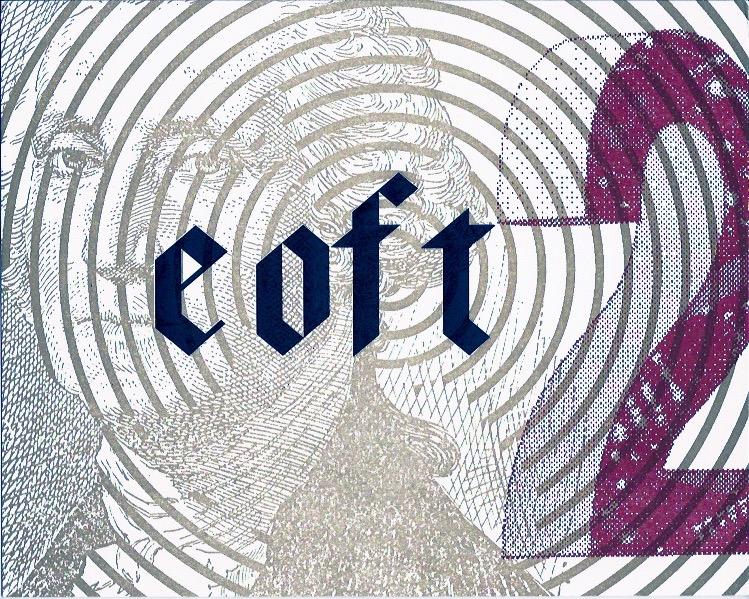 EOT2_scan 16.jpeg