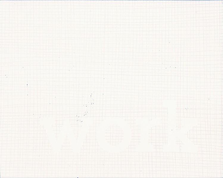 EOT2_scan 26.jpeg