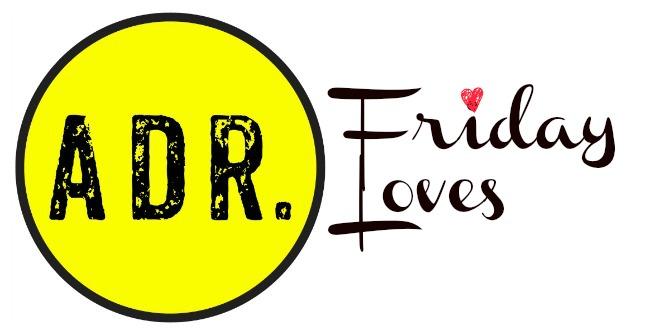 friday loves logo final