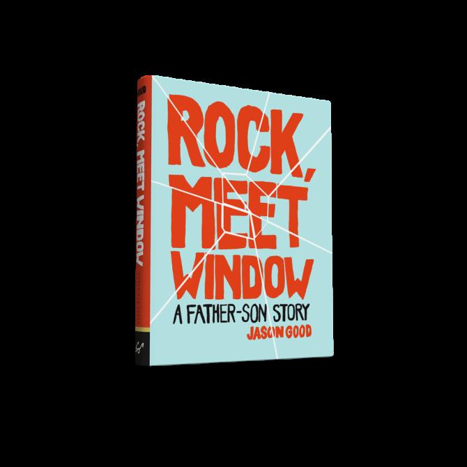 RockMeetWindow_3D