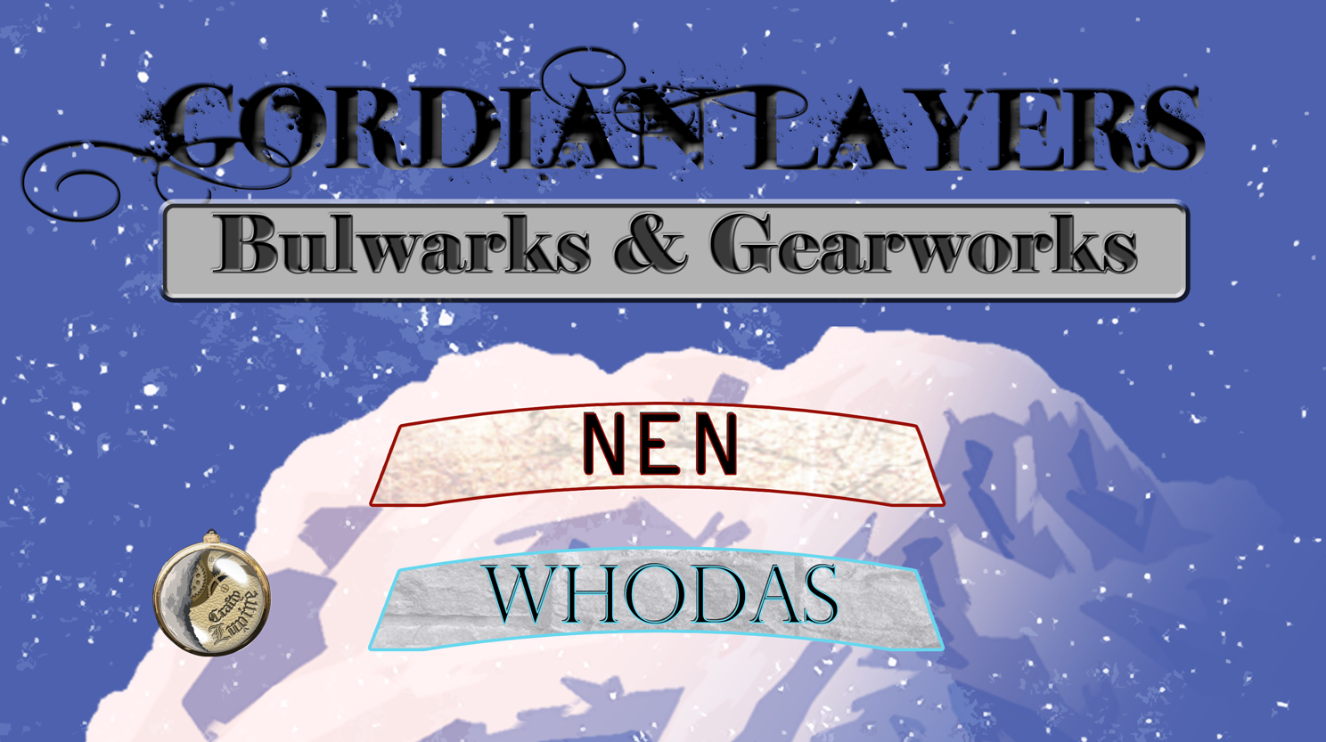 Bulwarks_and_Gearworks_Splash.png