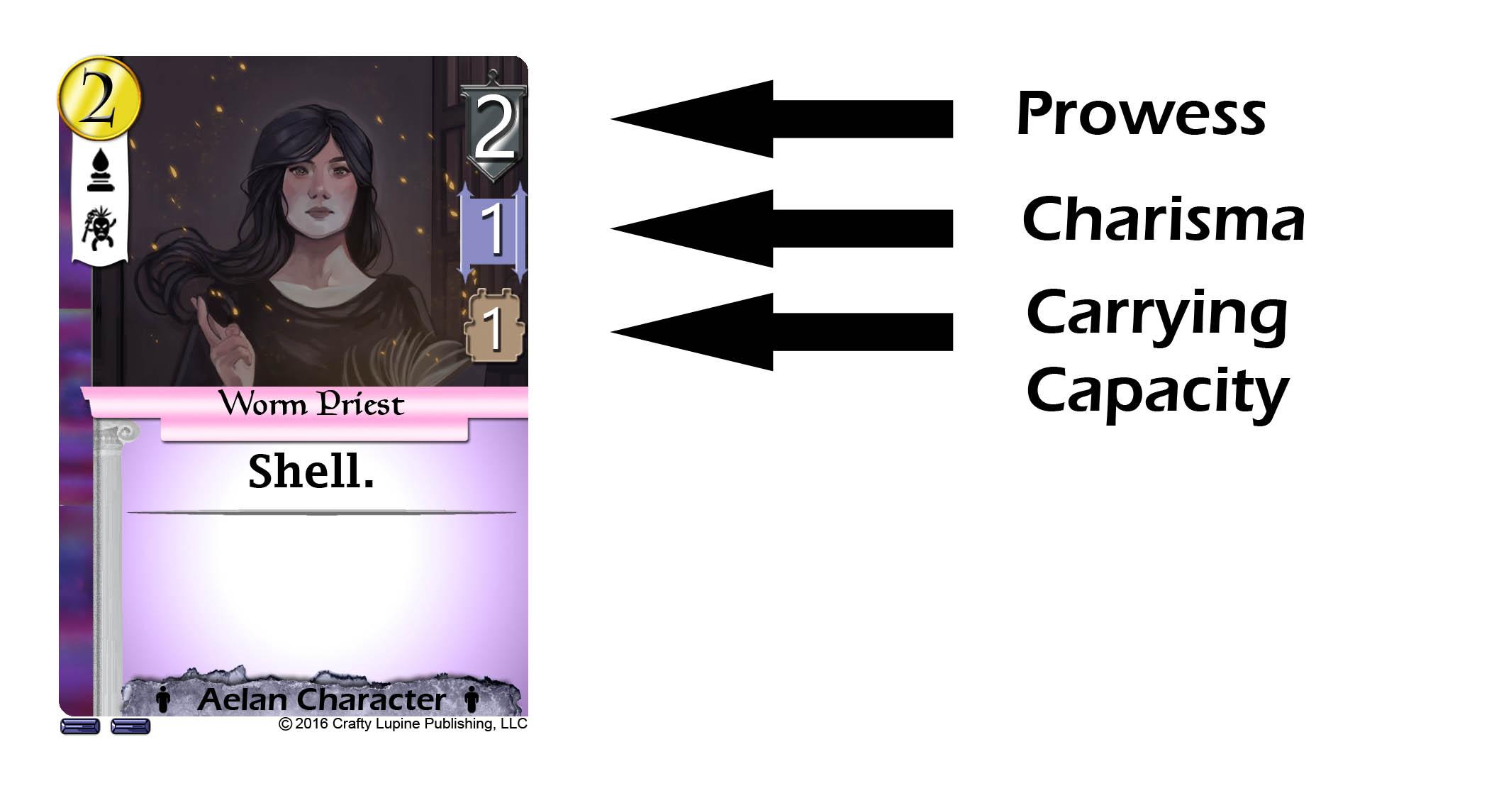 Aela Character Example.jpg