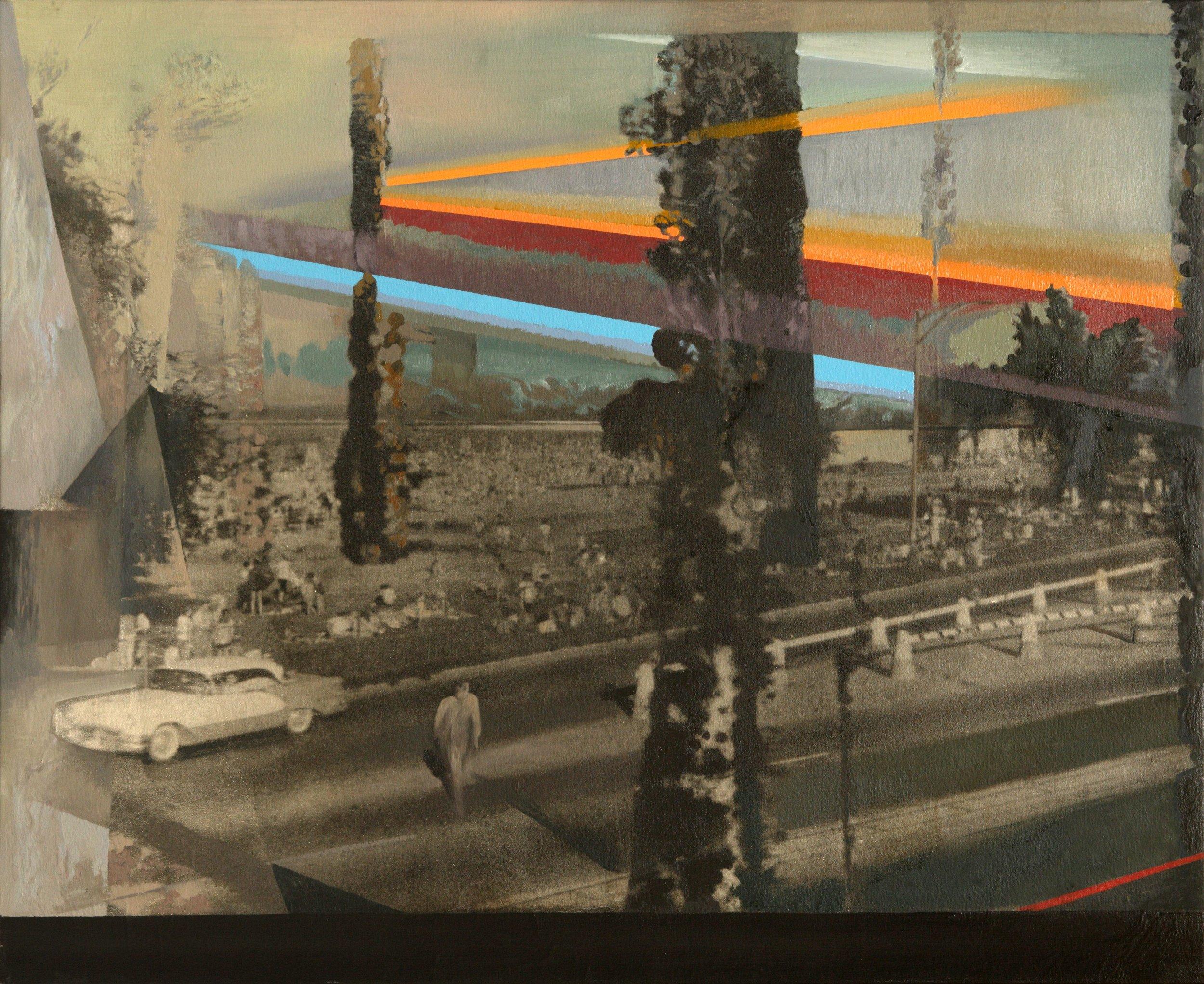 Untitled - 2002