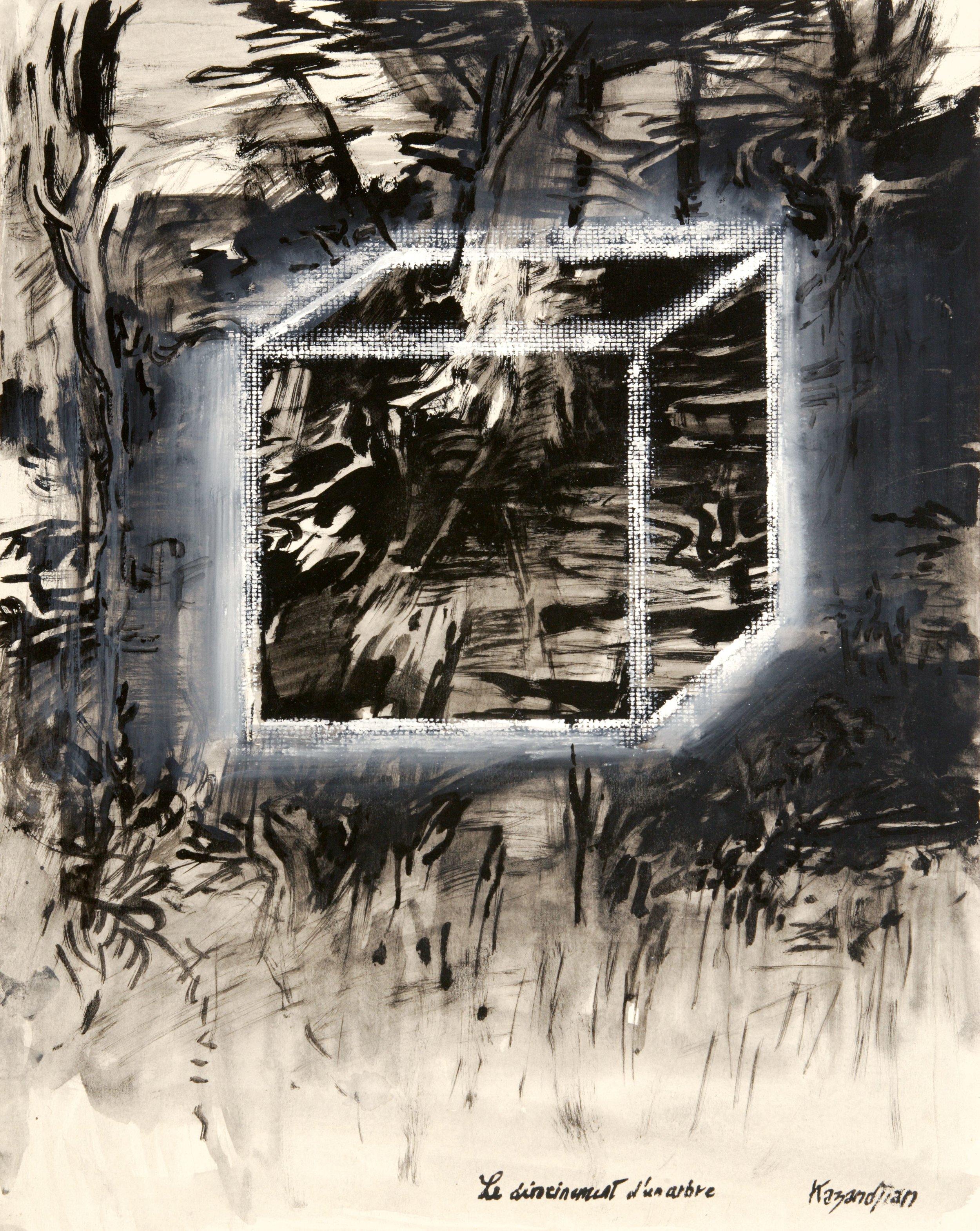 Untitled - 1996
