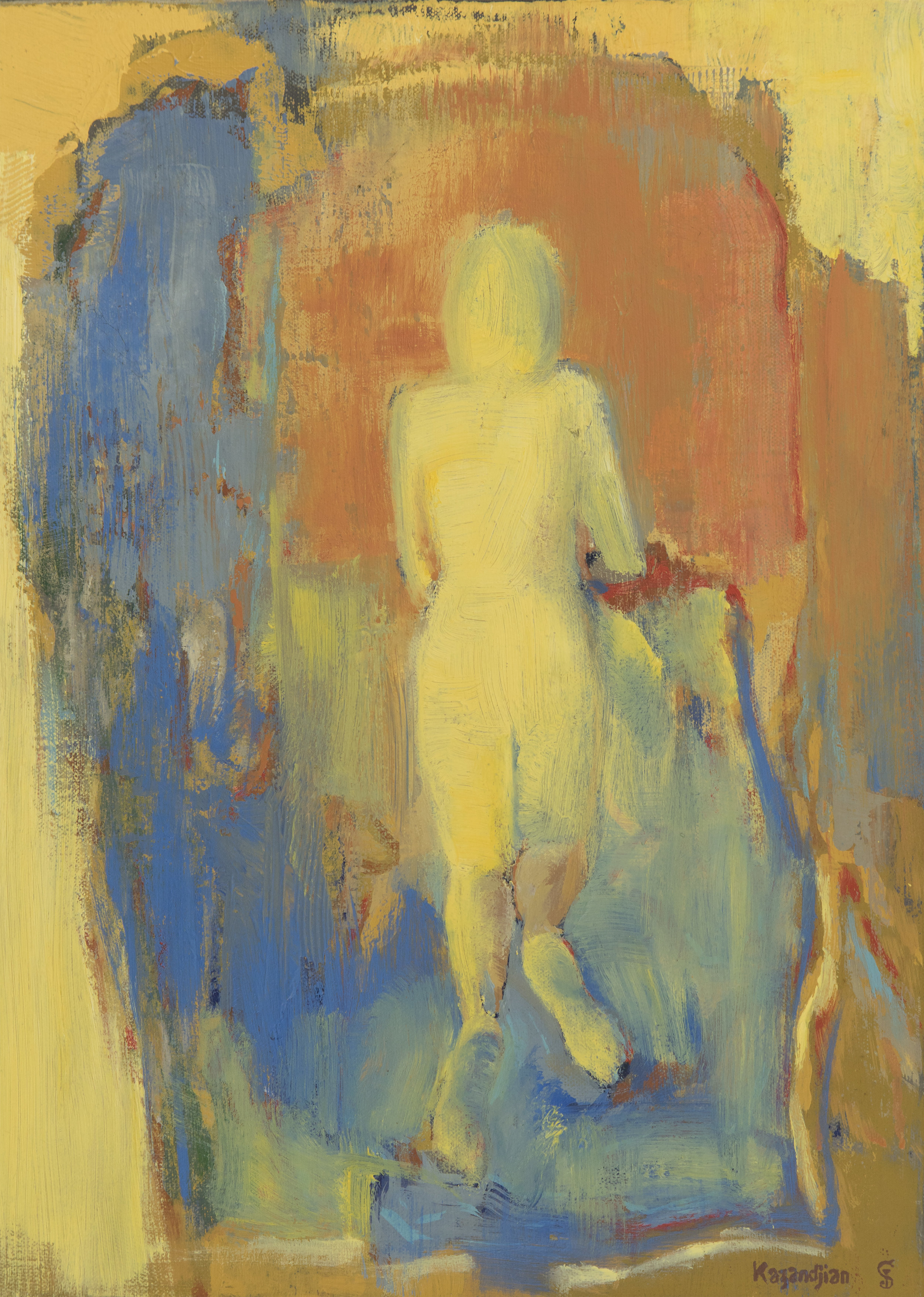 orange blue woman.jpg