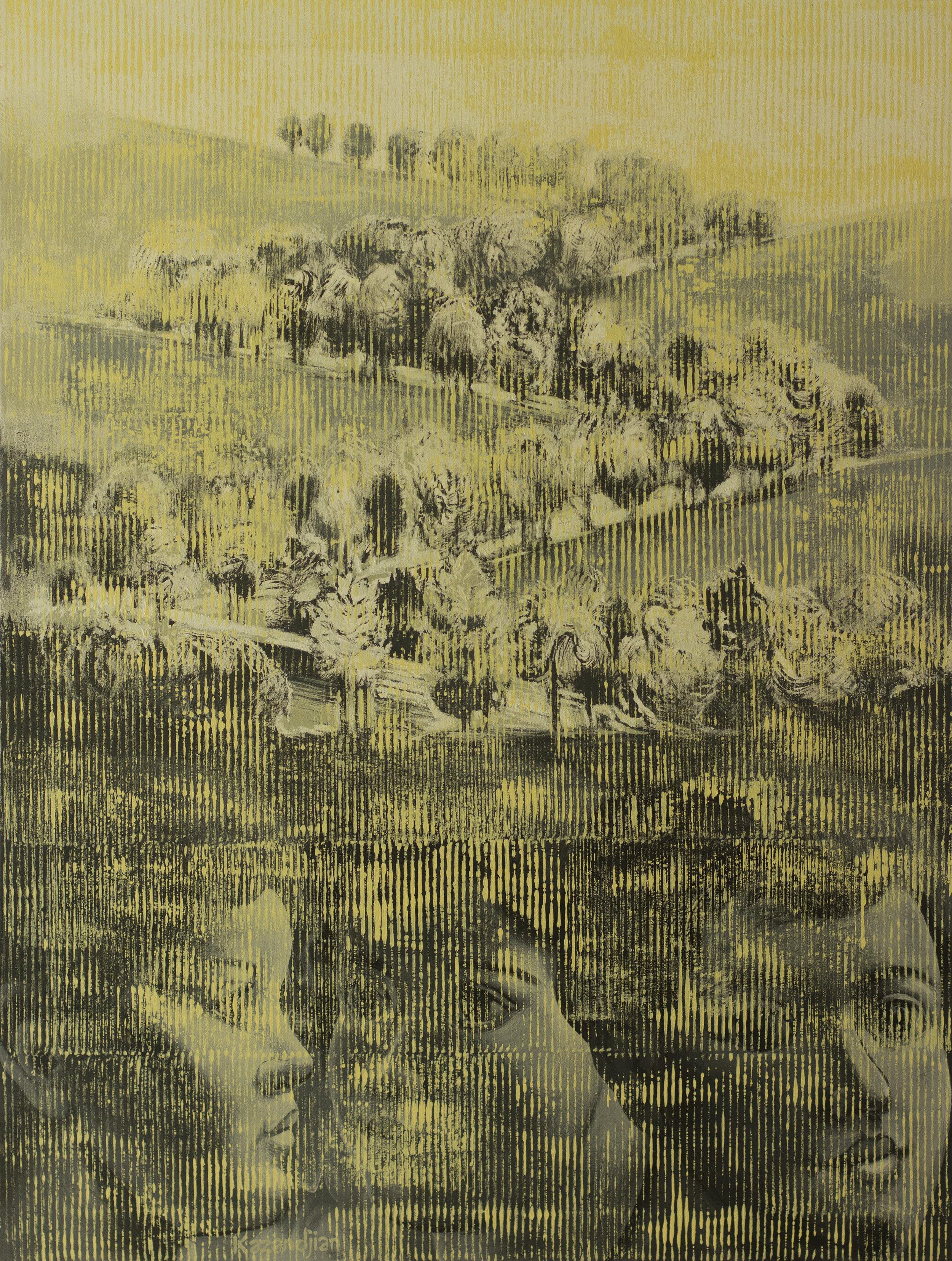 trees slits 2.jpg