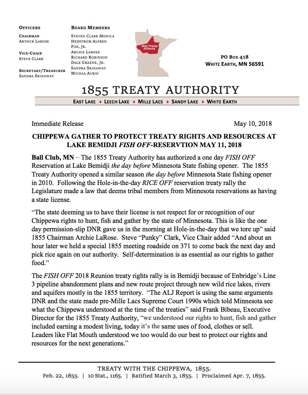1855 press release screenshot copy.png