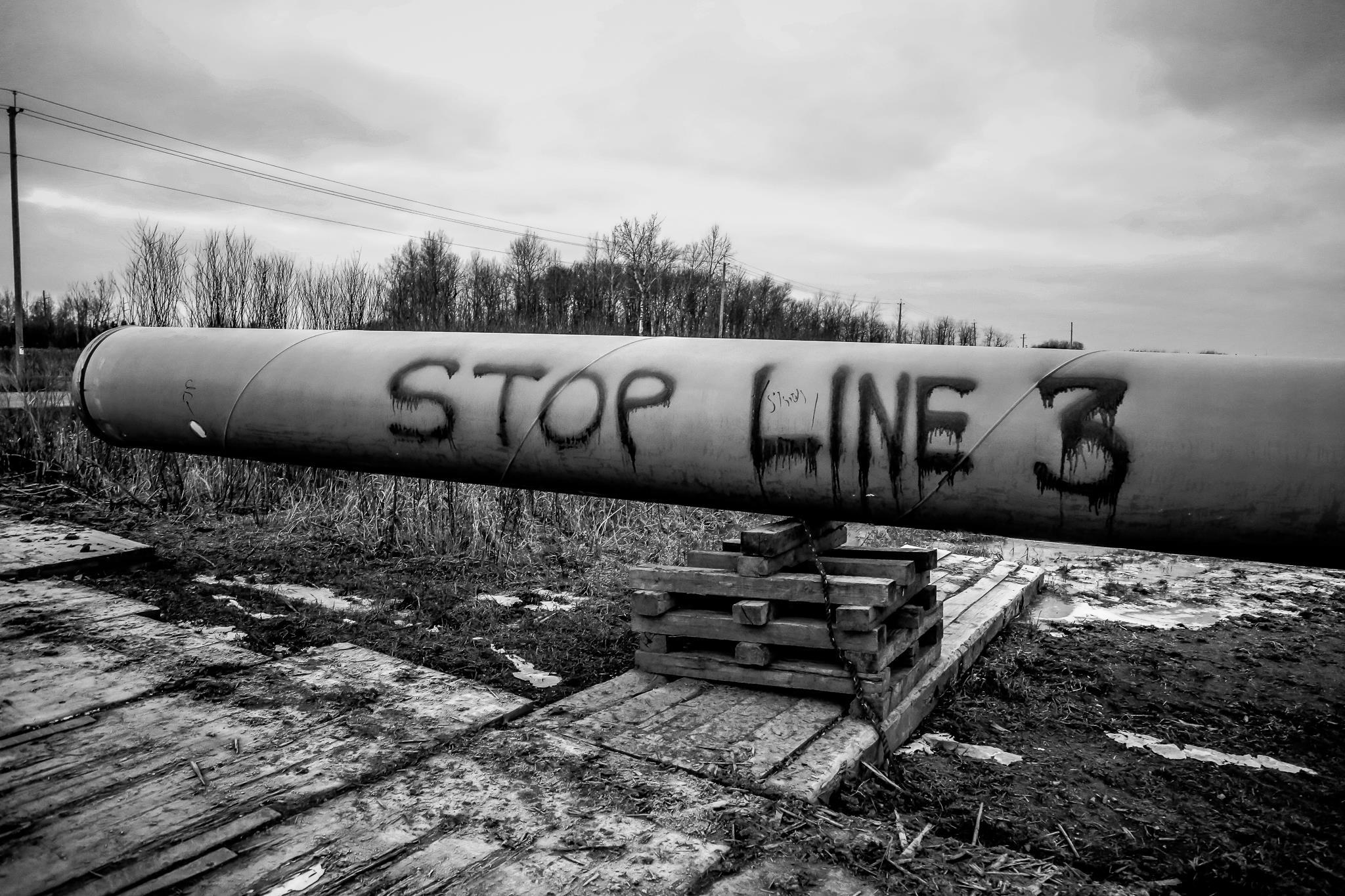 rob pipe tagged stopline3 superior wi Nov2017.jpg