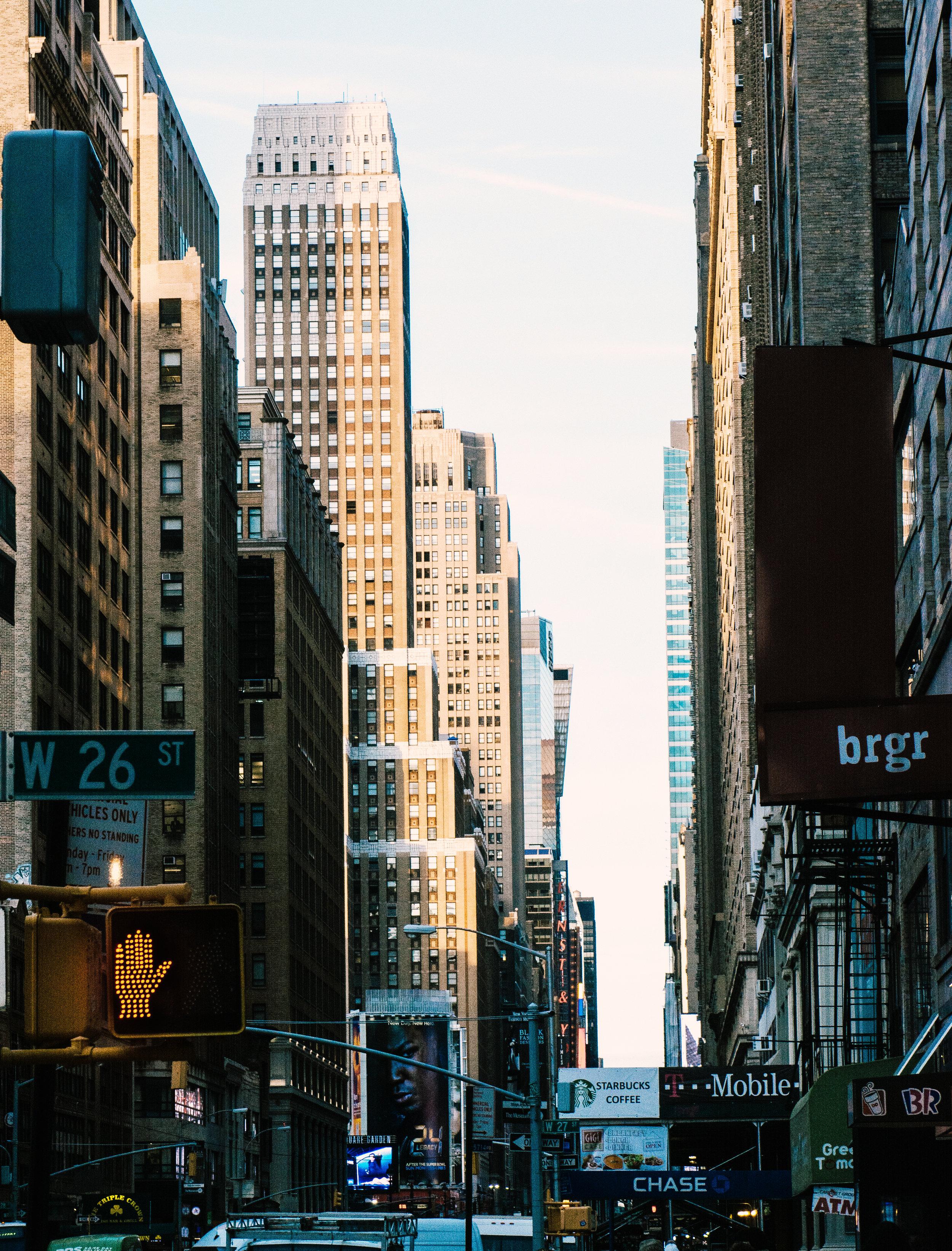 cityshit-2.jpg