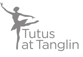 TatT_Logo.png
