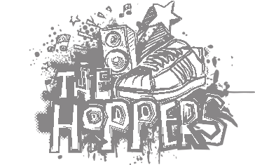 TheHoppers_Logo.png