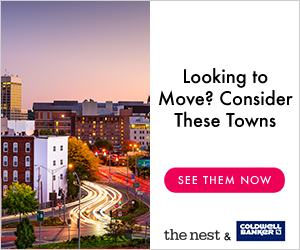 tn-coldwellbanker-top-cities-to-live-300x250v2.jpg