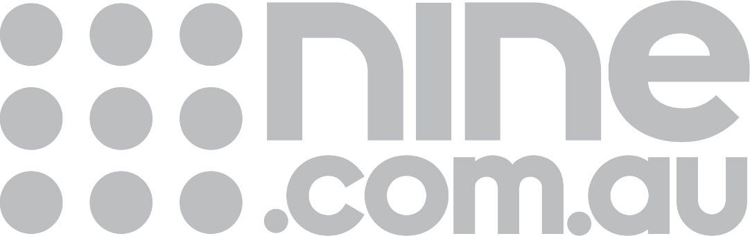 logo-large-69e5c2b8.jpg