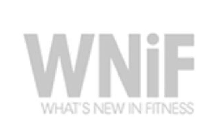 WNiF-logo.jpg