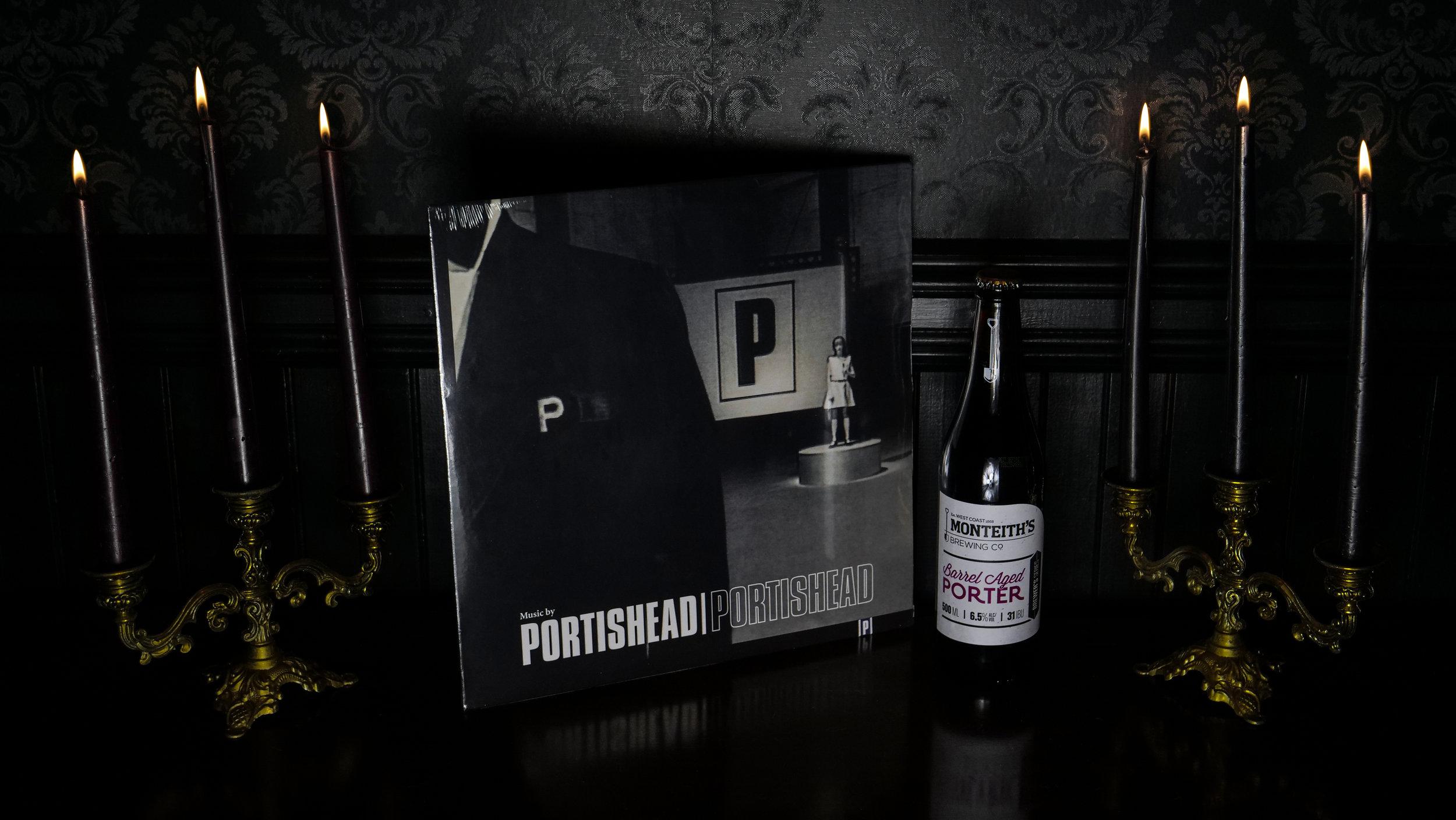 Portishead Beer (1 of 1)-2.jpg