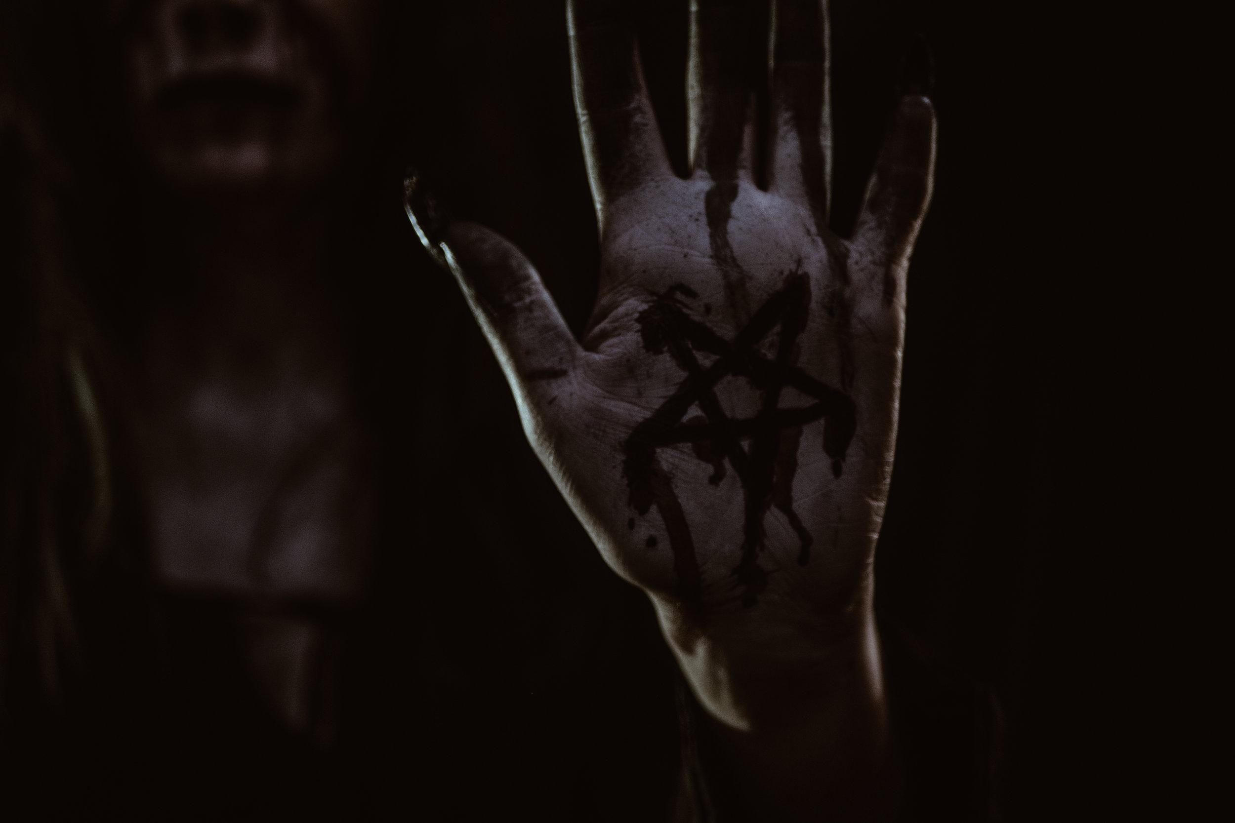 Pentagram hand (1 of 1).jpg