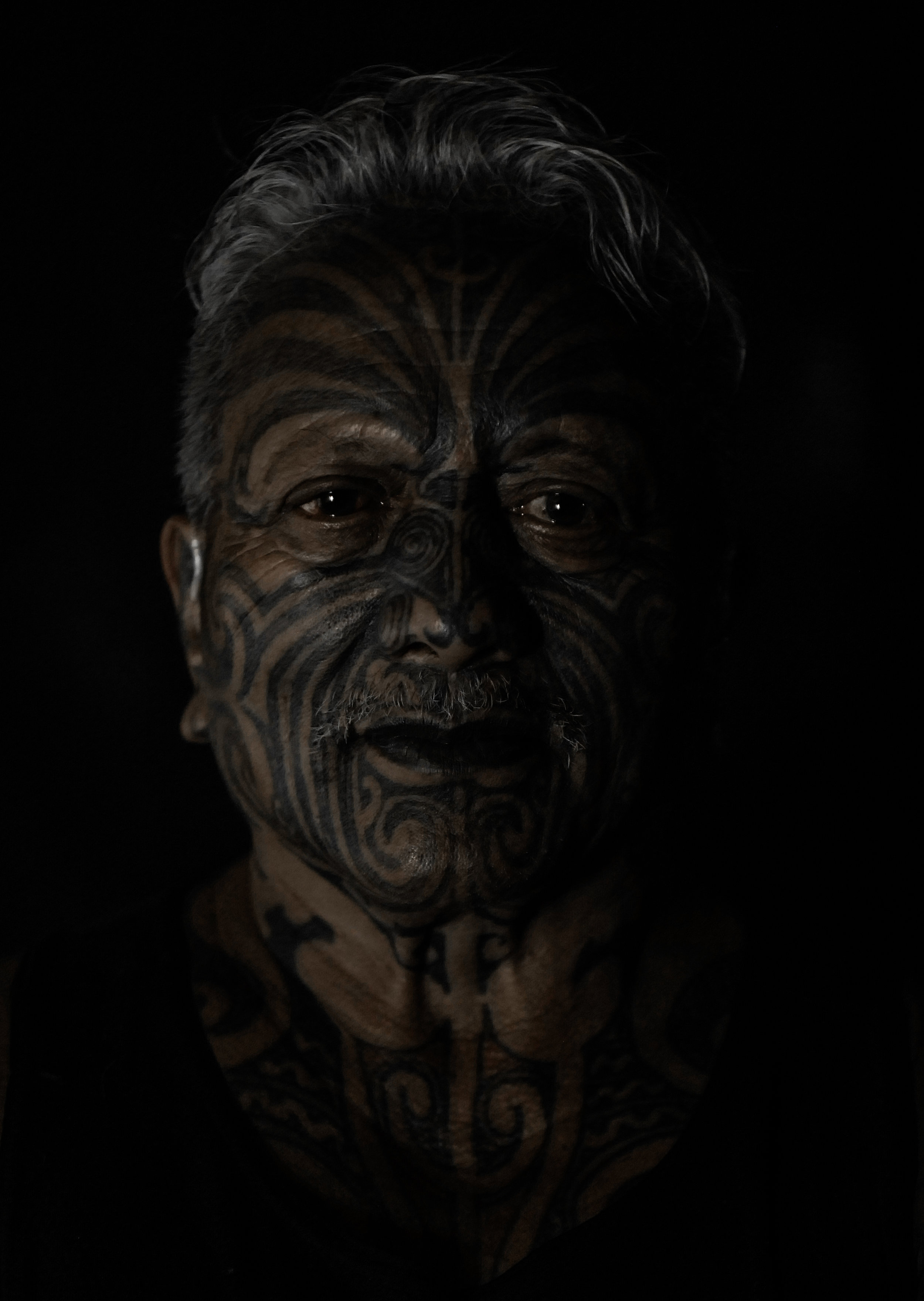 Tame Iti (1 of 1).jpg