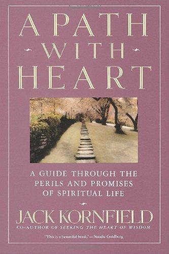 Path with Heart.jpg