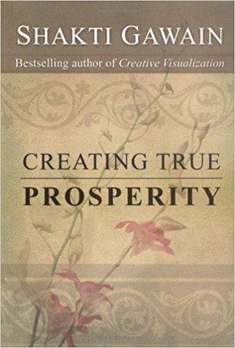 Creating True Prosperity.jpg