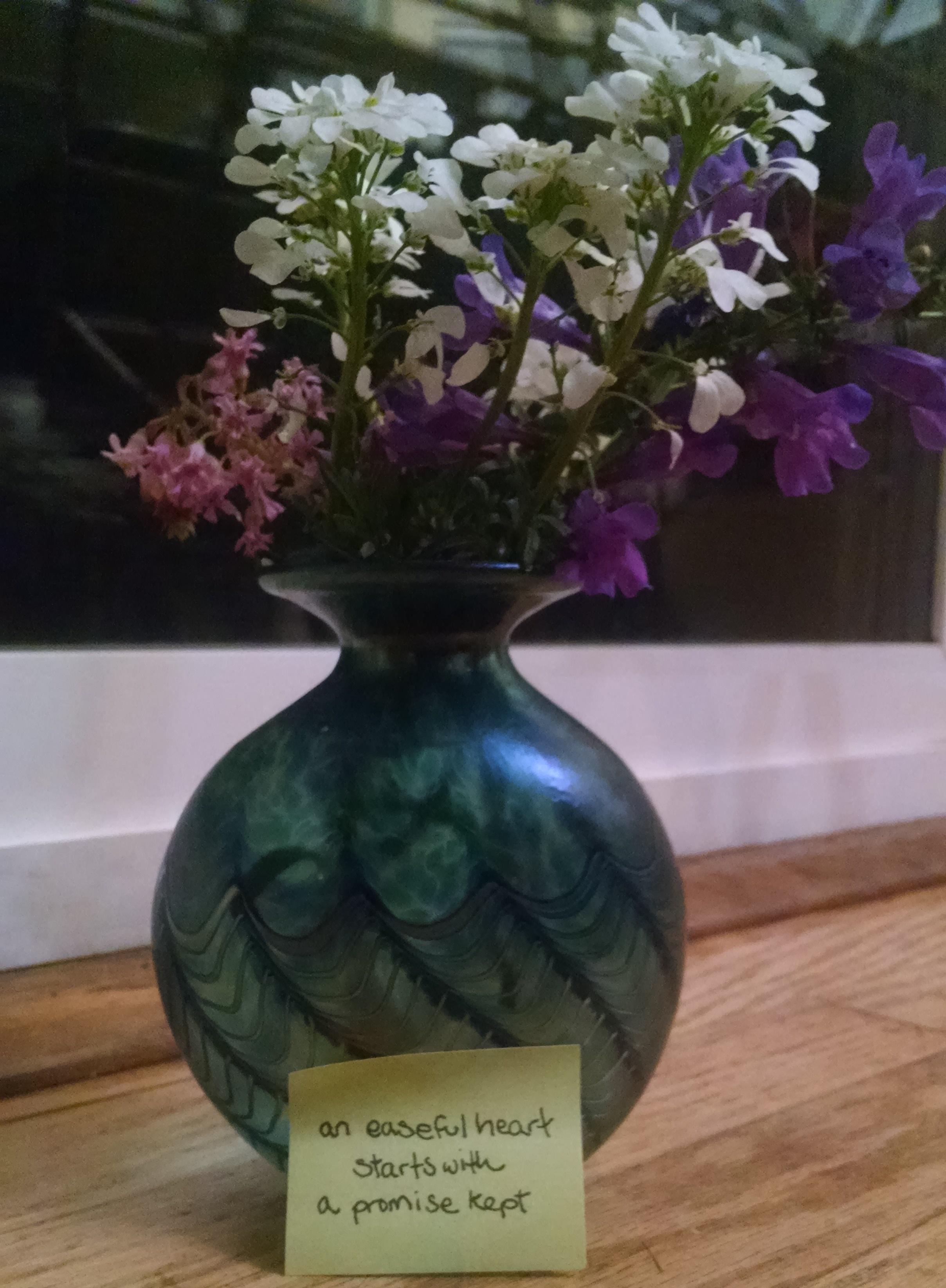 Promise Vase.jpg