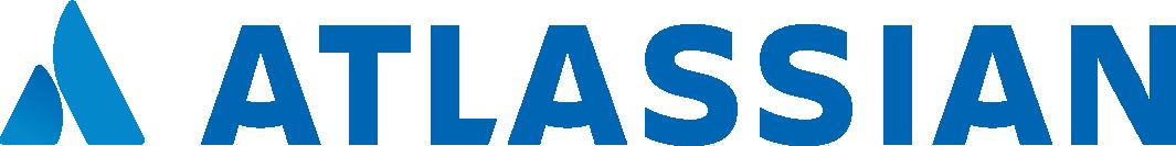 Atlassian-horizontal-blue@2x-cmyk.png