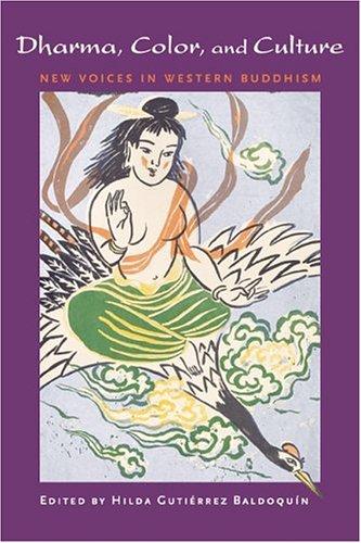 Dharma Color Culture.jpg