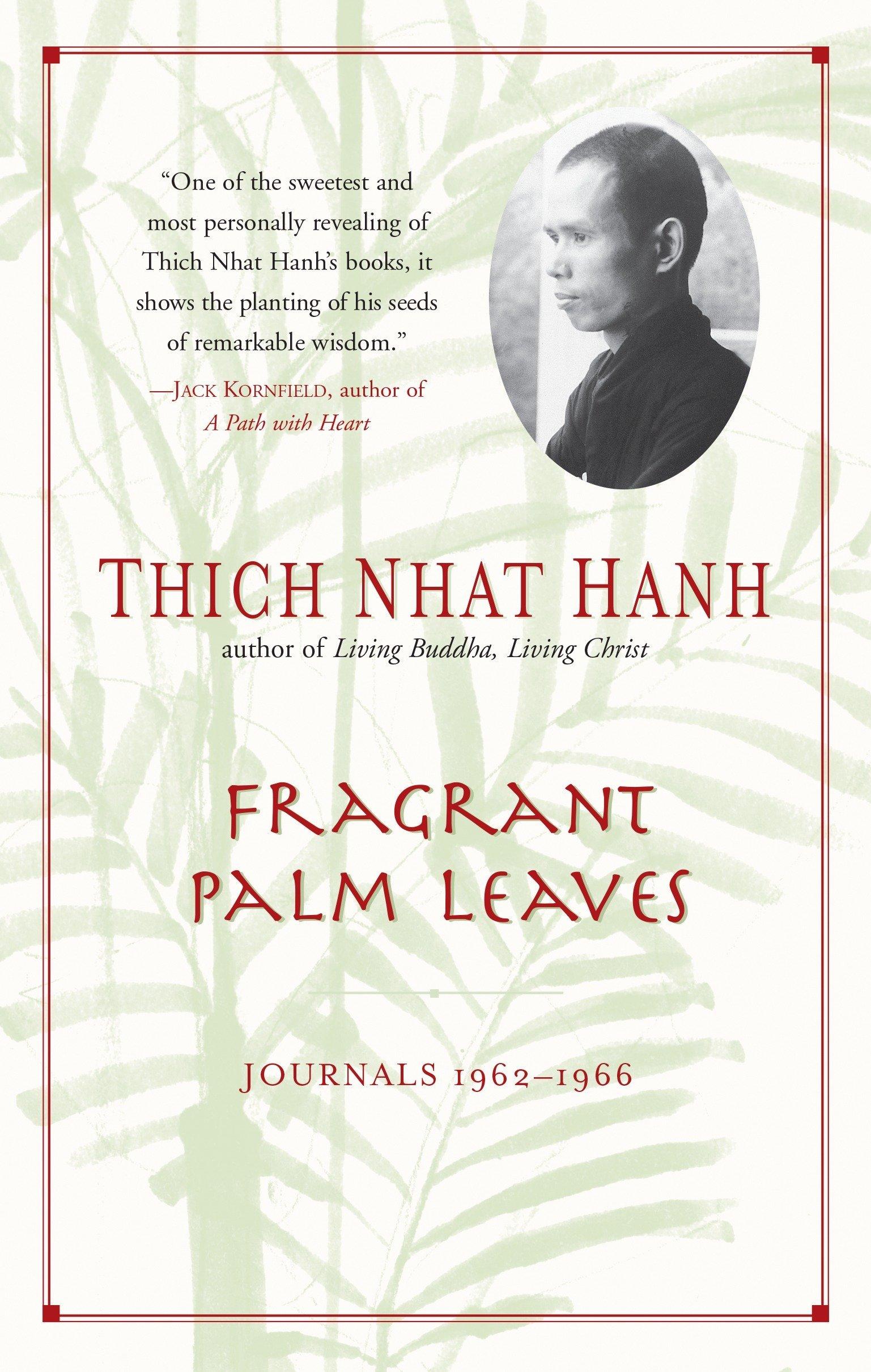 Fragrant Palm Leaves.jpg