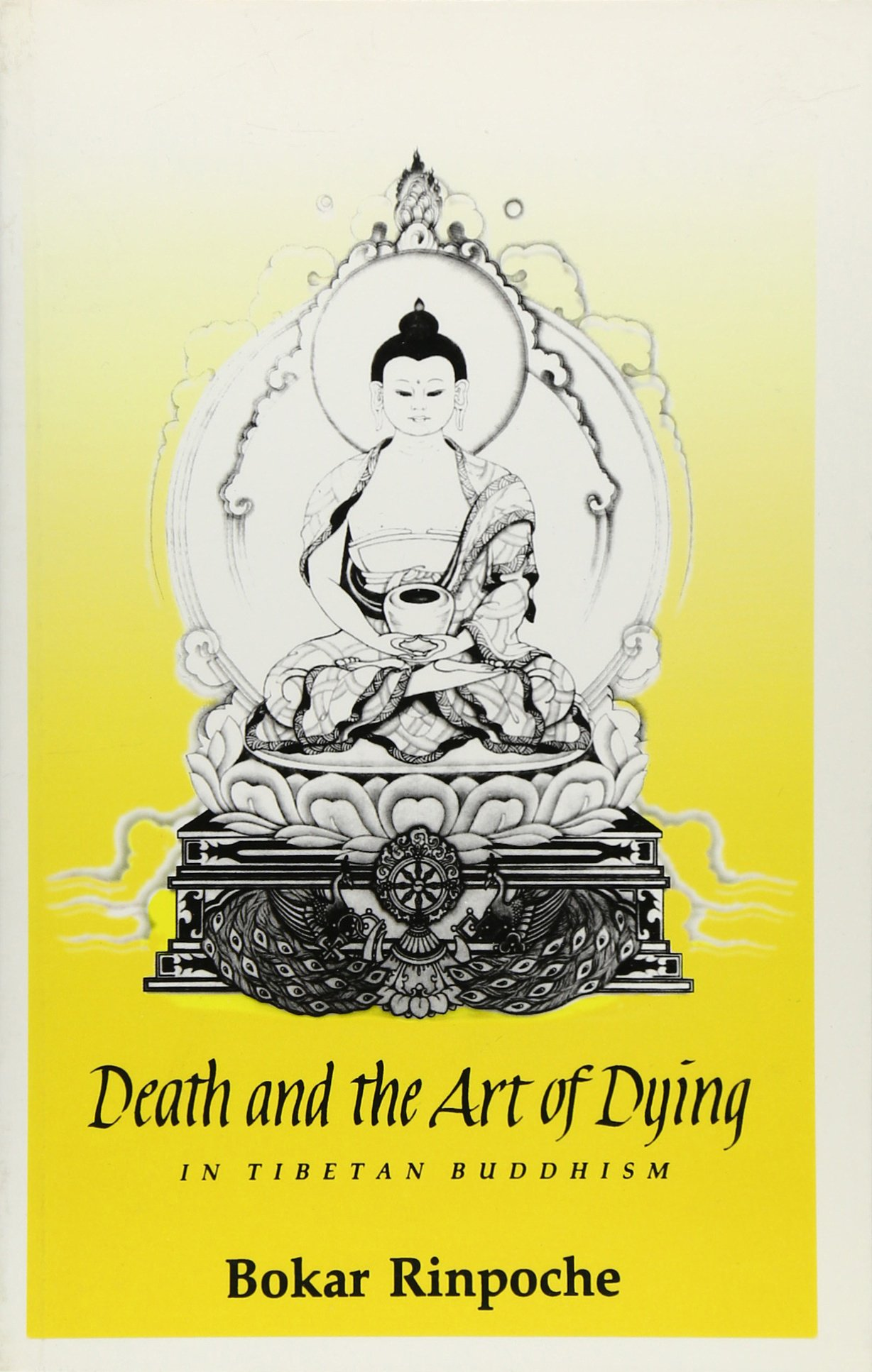 Death and the Art of Dying.jpg