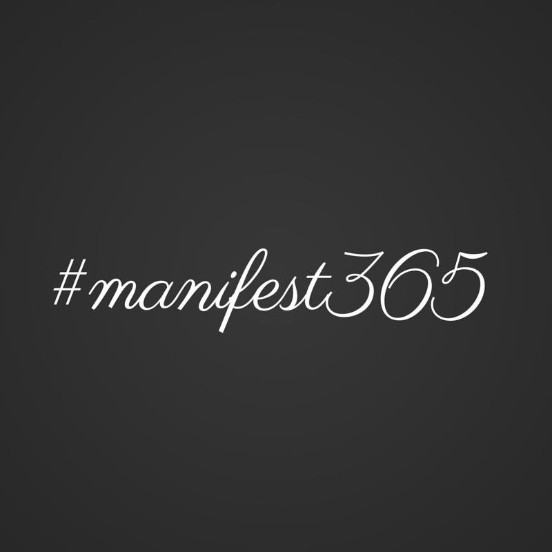 manifest_365.png