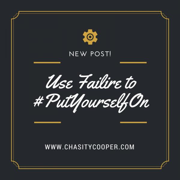 failureputyourselfon-e1428490400521.png