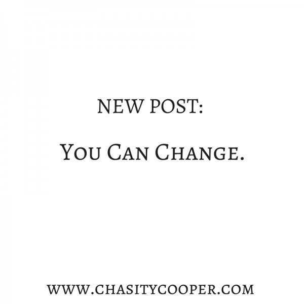 youcanchange1-e1446069450194.jpg