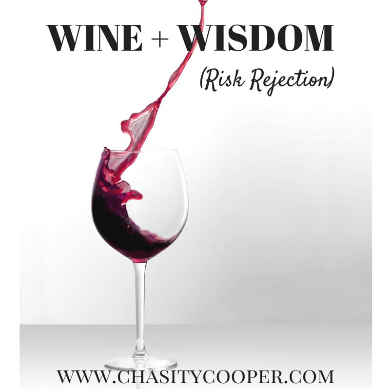 wine_wisdom.png