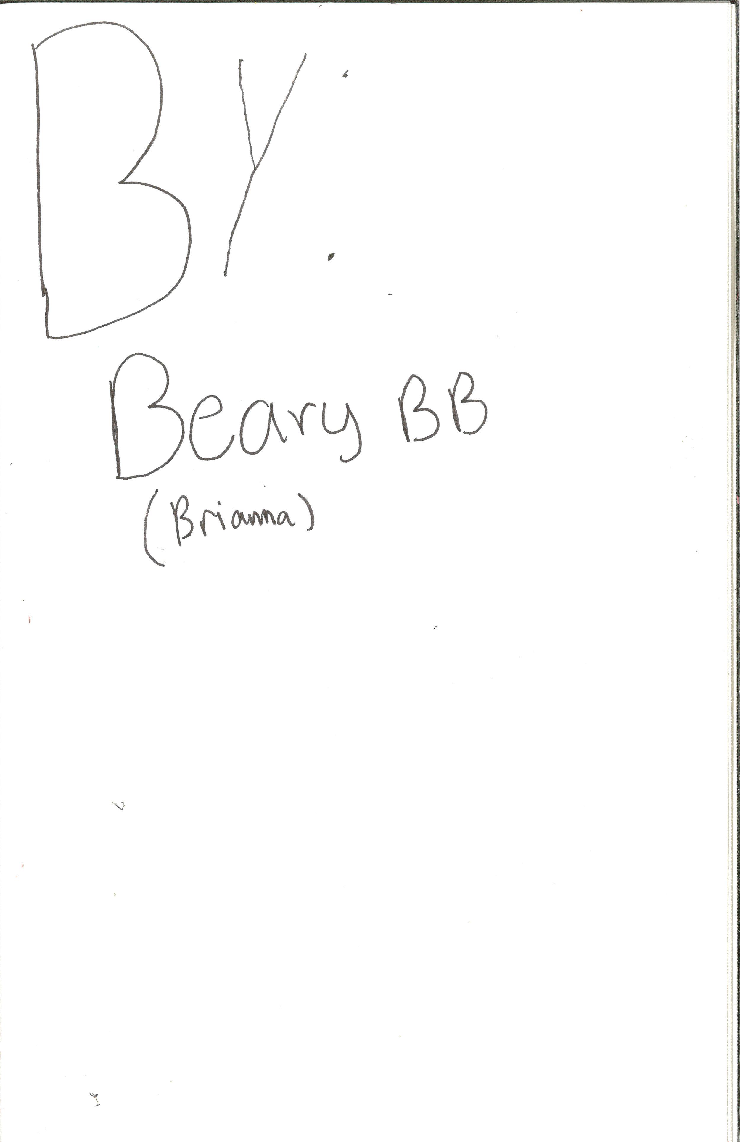 Beary BB 2.jpg