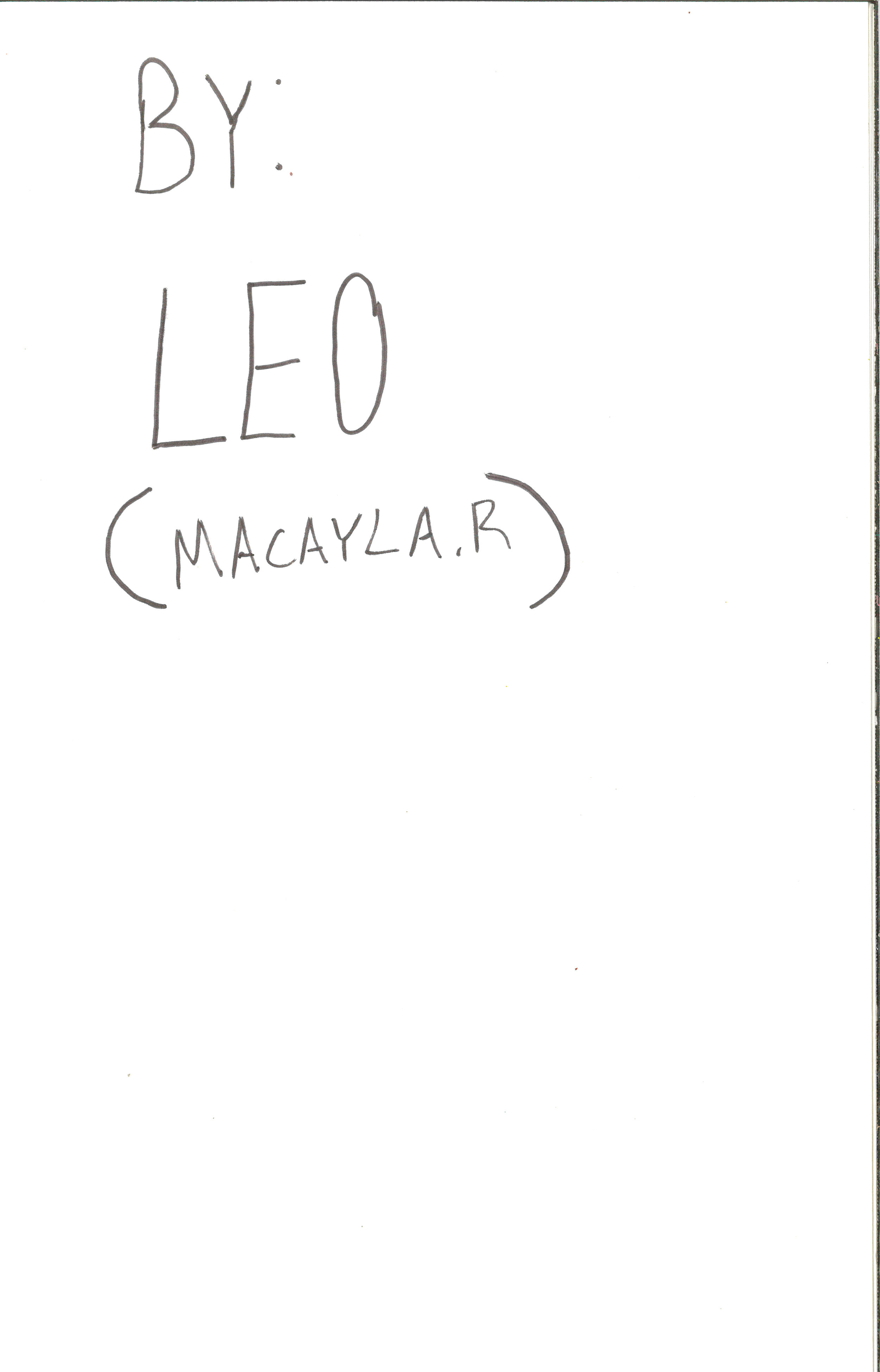 Leo 2.jpg