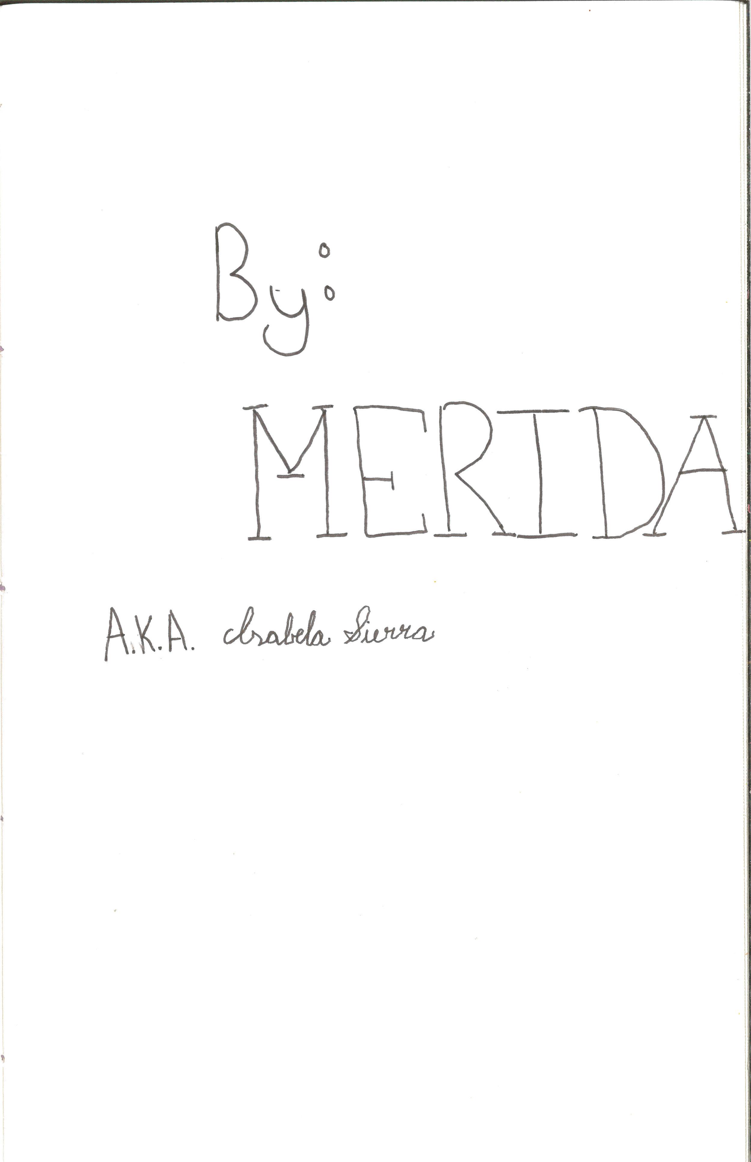 Merida 2.jpg