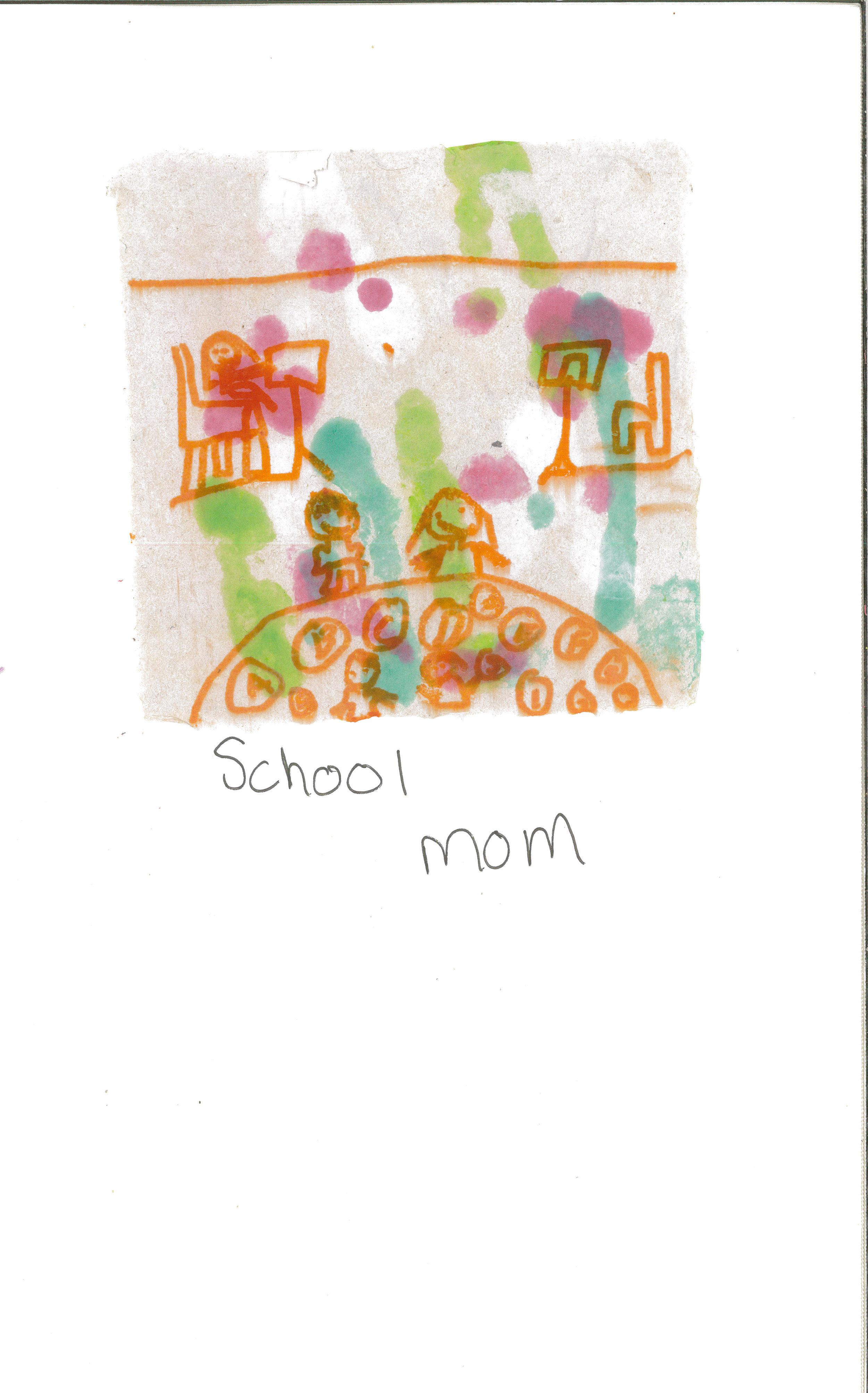 School Mom 5.jpg