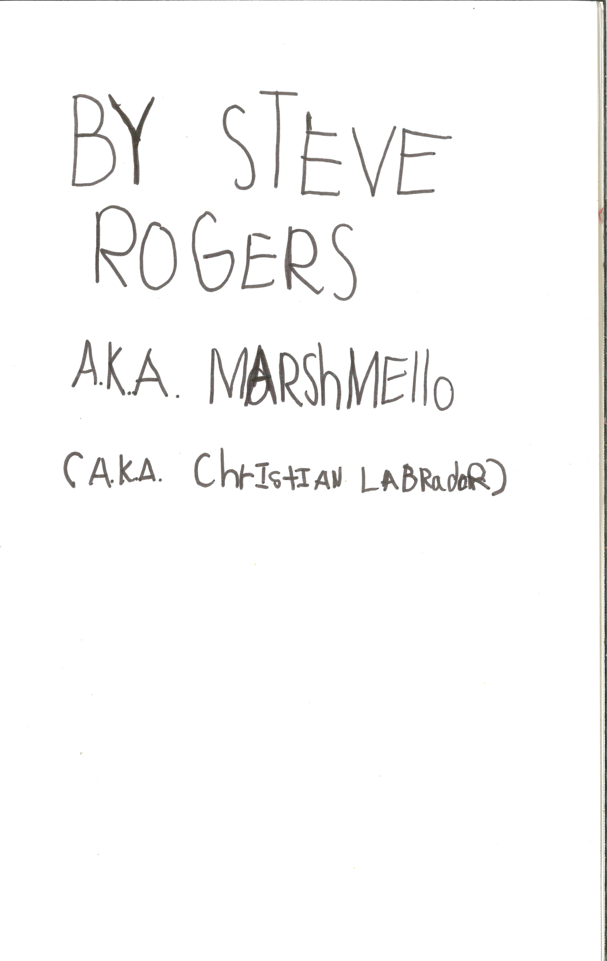 Steve Rodgers 2.jpg
