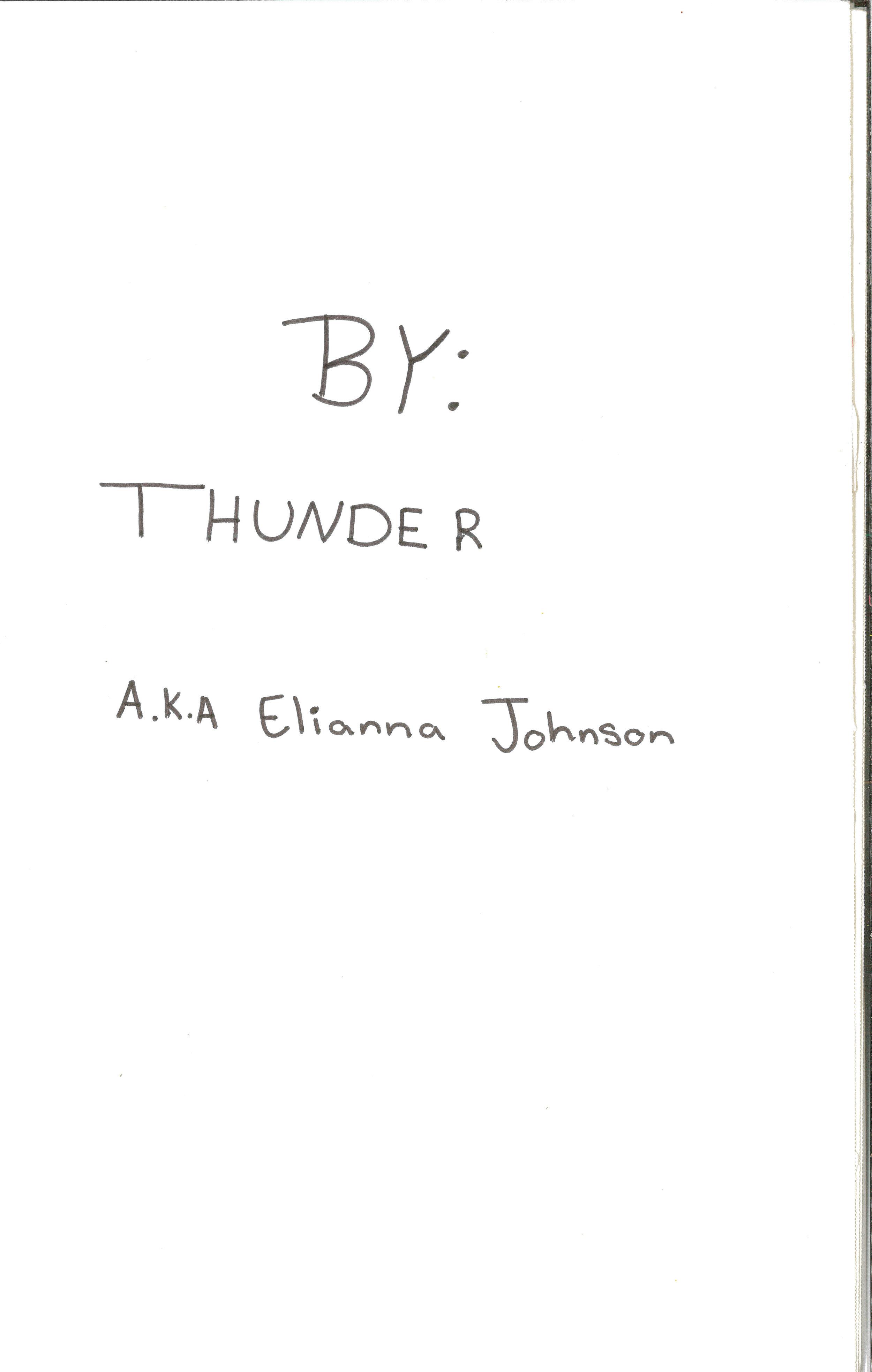 Thunder 2.jpg