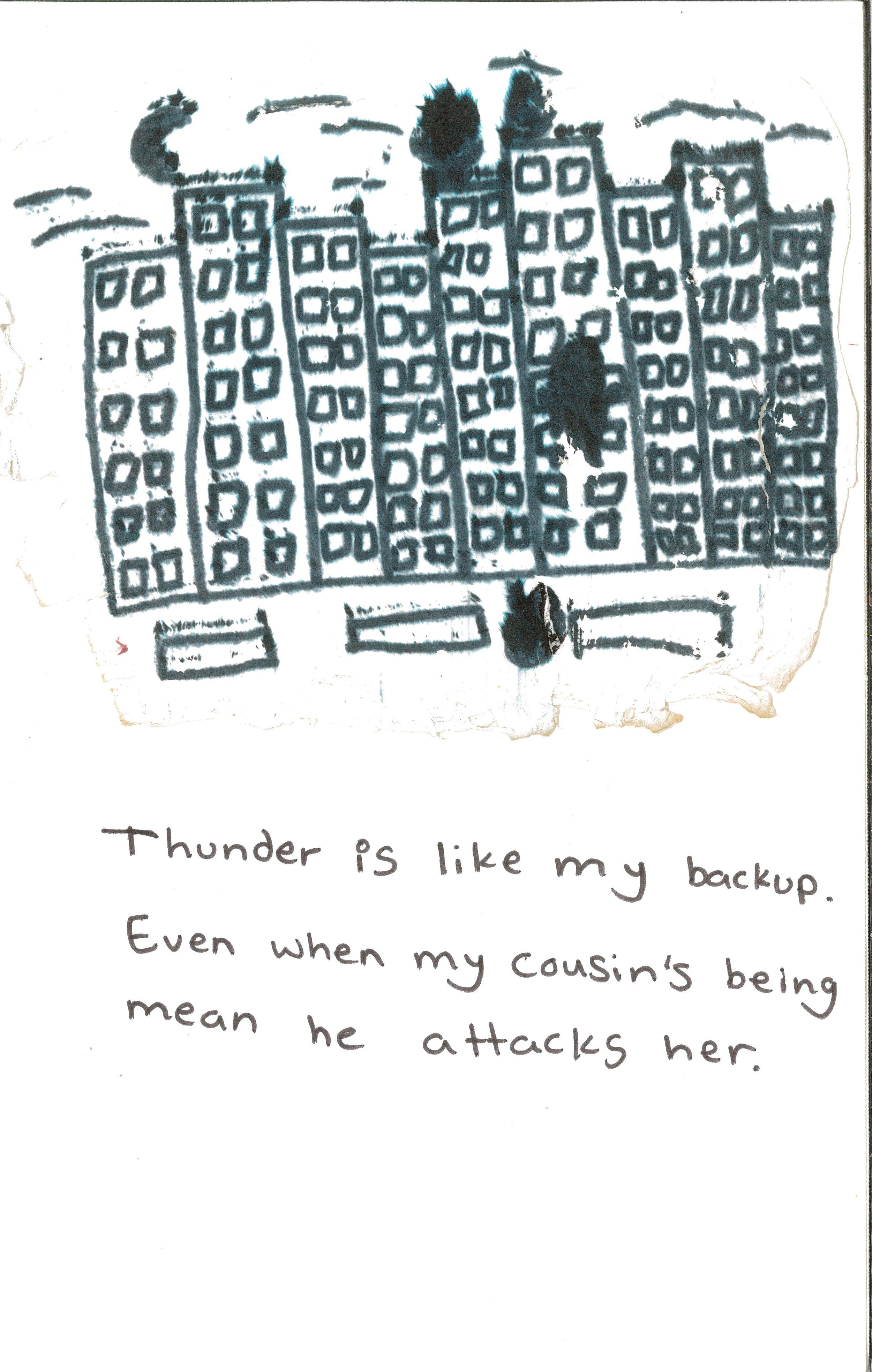 Thunder 3.jpg