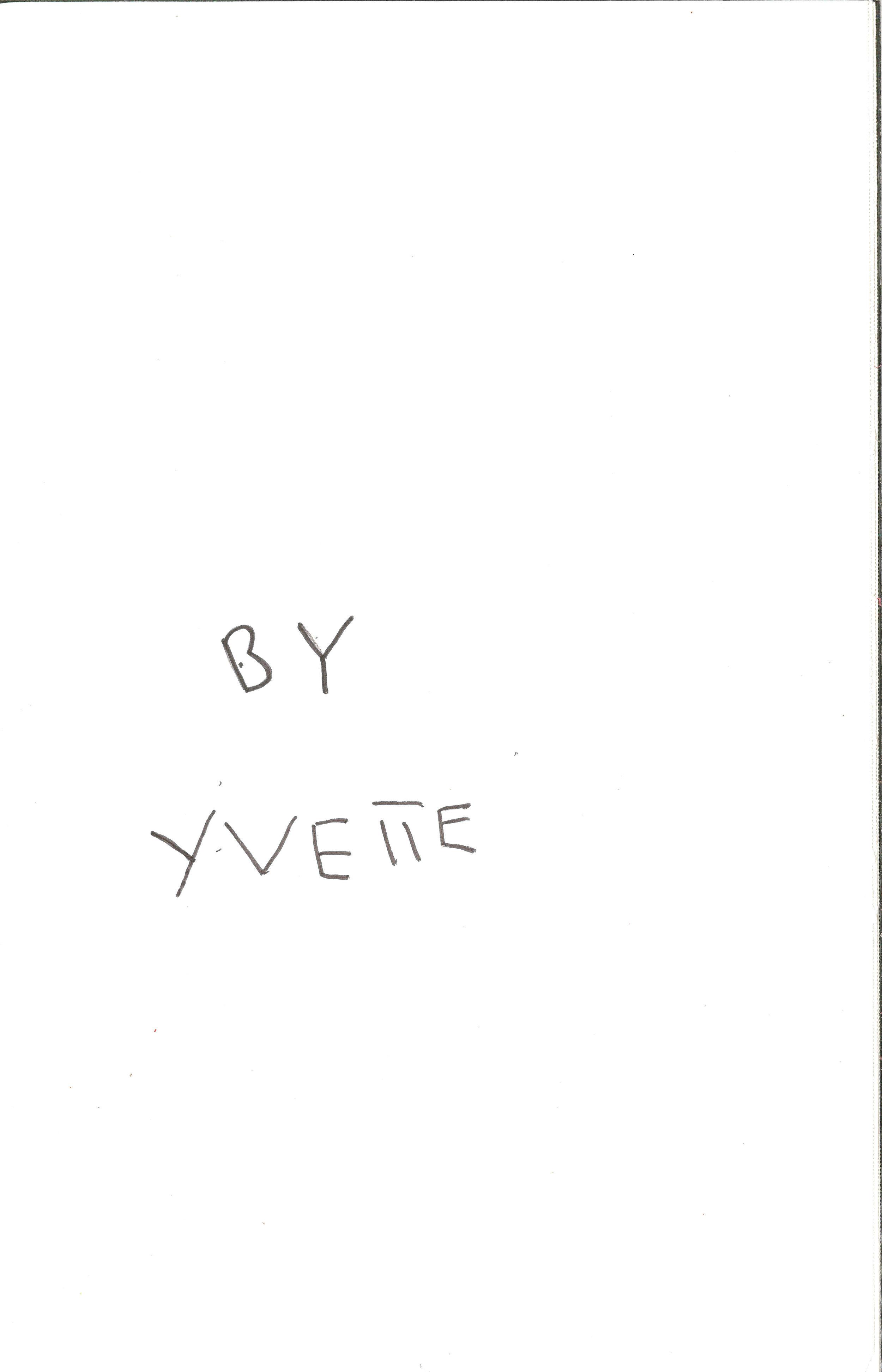 Yvette 2.jpg