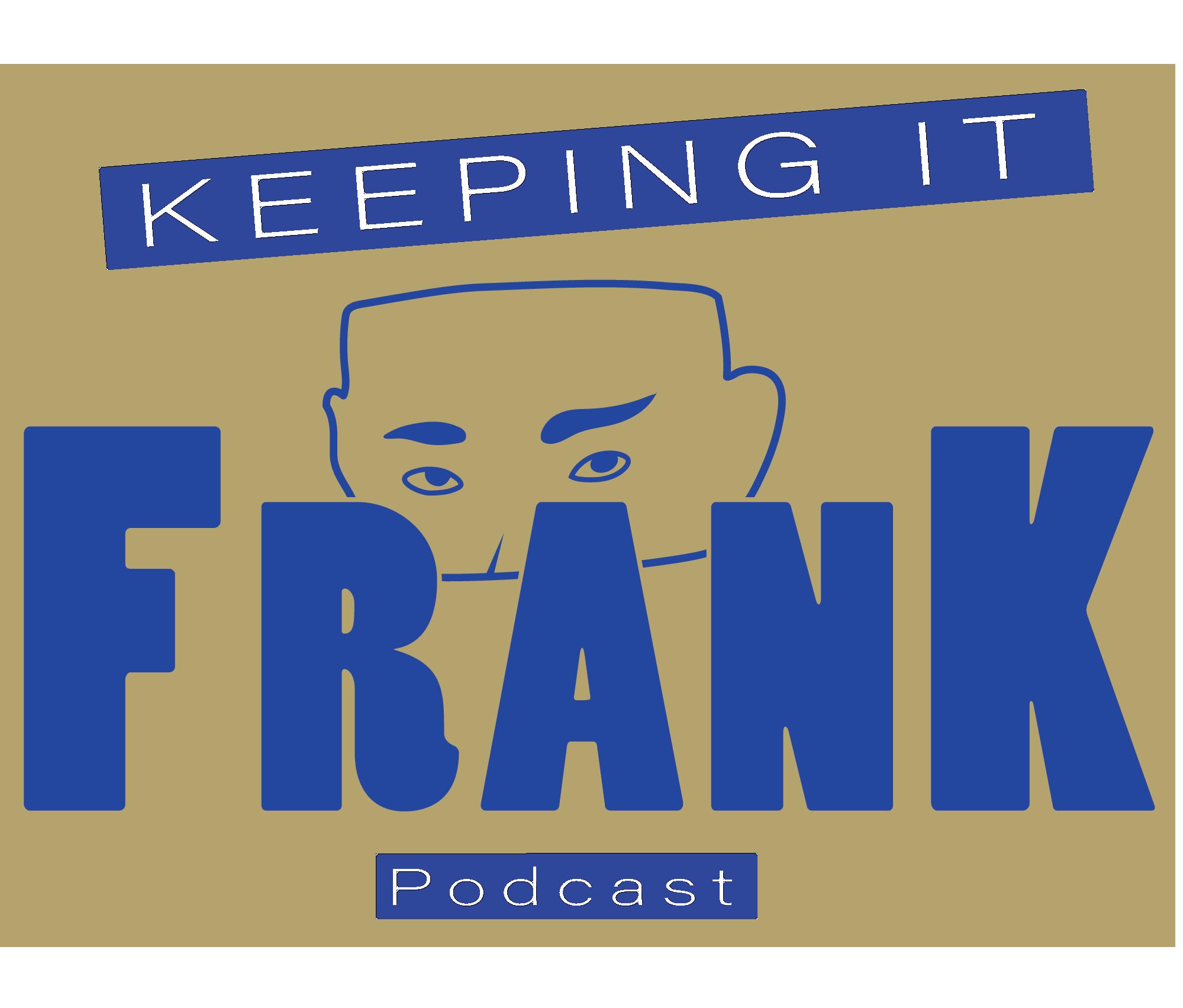 Final podcast logo_KG_edit.png