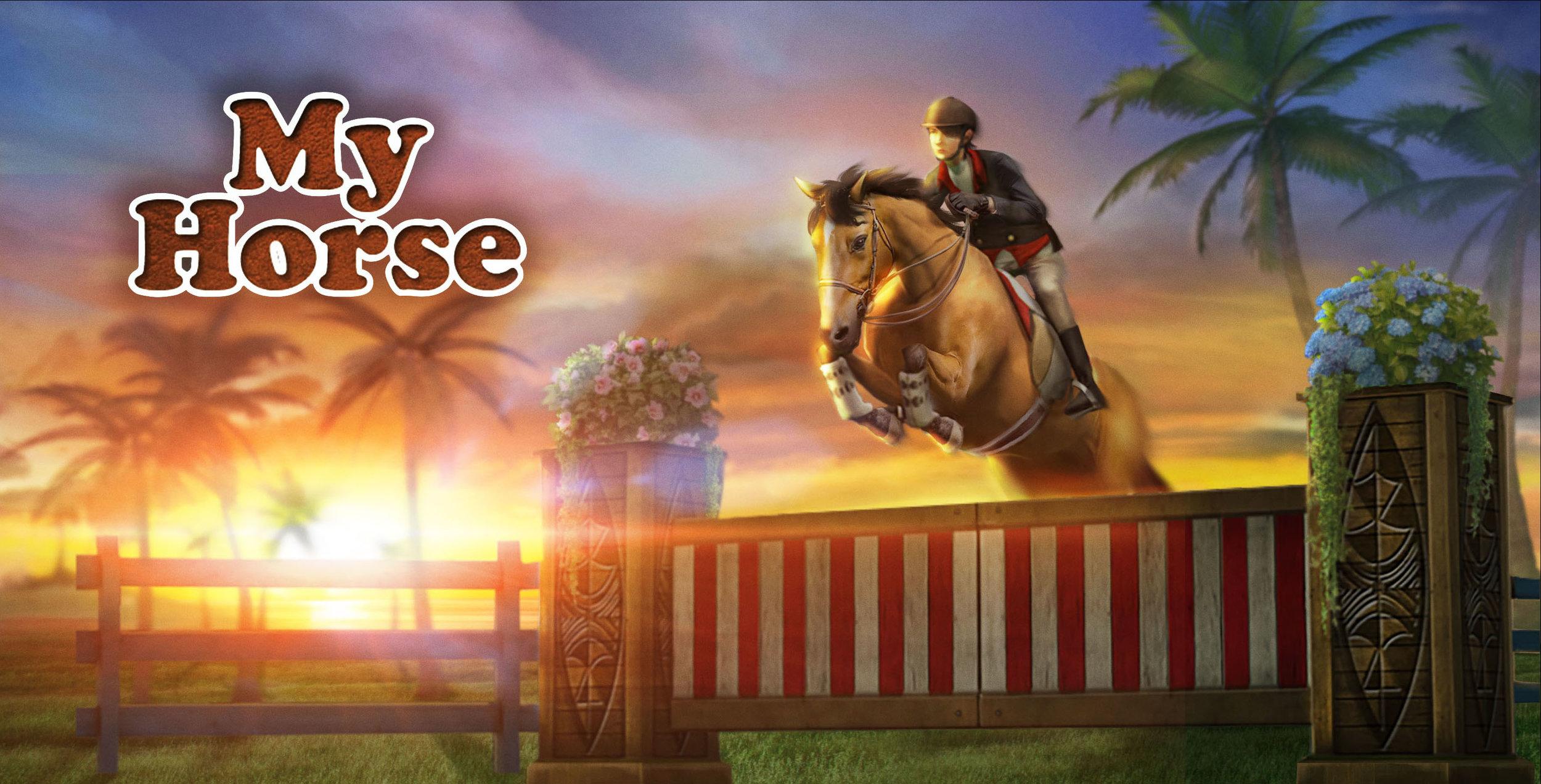 myhorse_banner.jpg