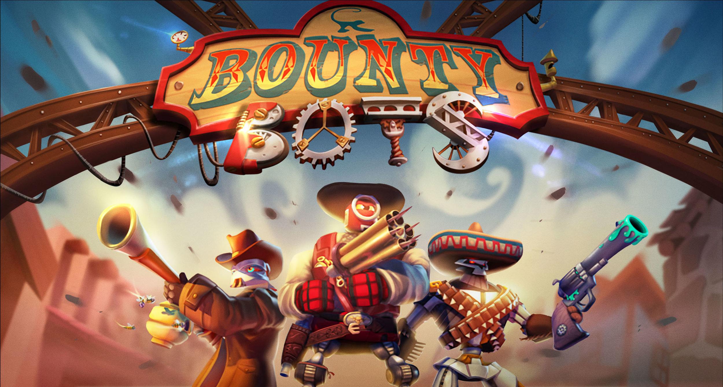 BountyBots_banner.jpg